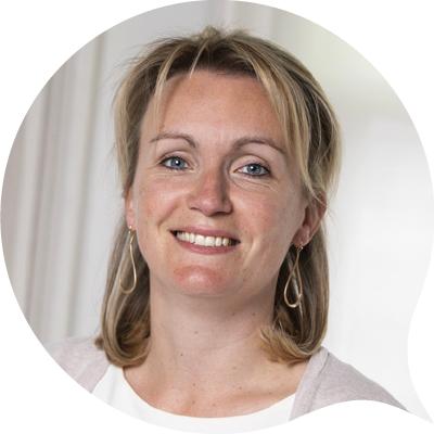 Joyce Heuts