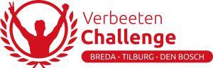 verbeeten challenge breda
